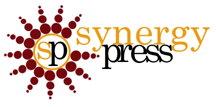 Synergy Press